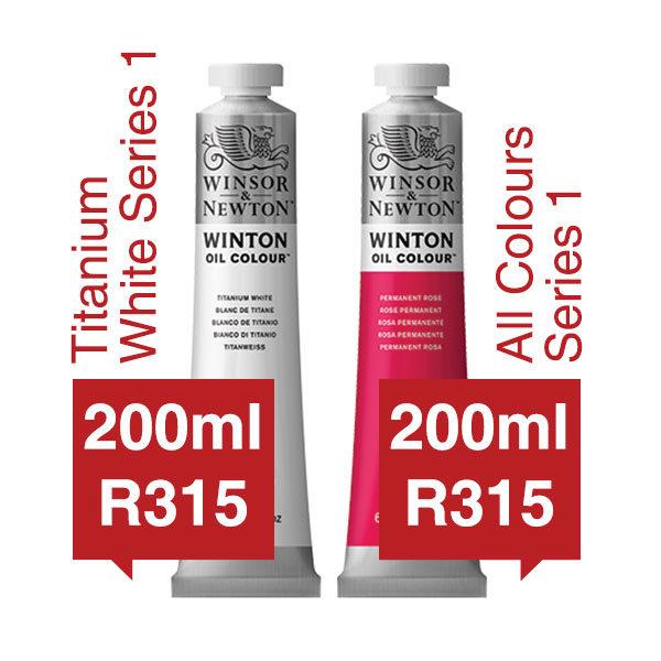 Winsor-&-Newton-Winton-Oil-Colour-200ml-new-price