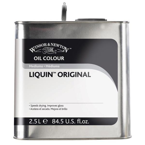 Winsor-and-Newton-Liquin-Original-Oil-Medium-2500ml
