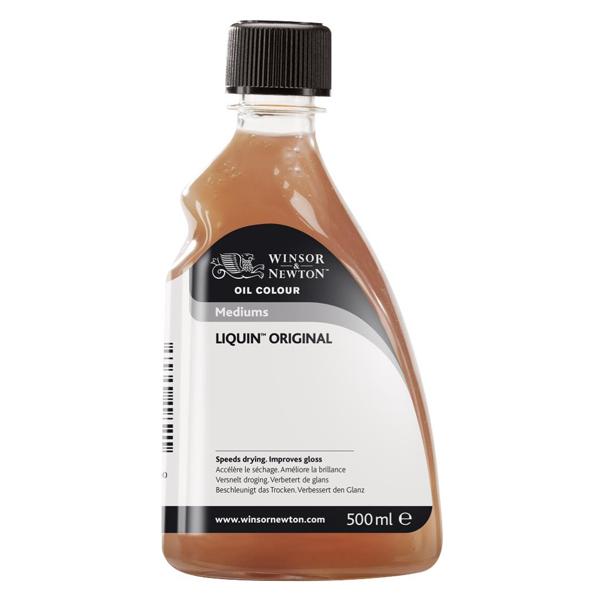 Winsor-and-Newton-Liquin-Original-Oil-Medium-500ml