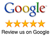 art-savings-club-google-review-button