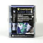 chameleon-color-tops-5-Blue-Tones