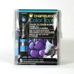 chameleon-color-tops-5-Cool-Tones