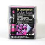 chameleon-color-tops-5-Floral-Tones