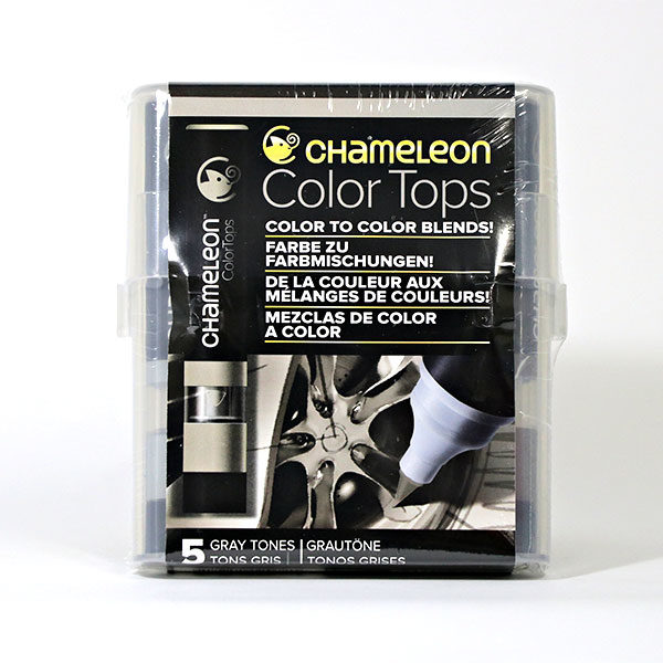 chameleon-color-tops-5-Gray-Tones
