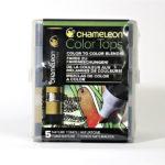 chameleon-color-tops-5-Nature-Tones