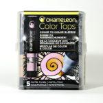 chameleon-color-tops-5-Pastel-Tones