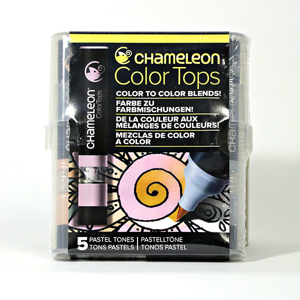 chameleon-color-tops-5-Pastel-Tones