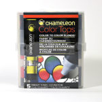 chameleon-color-tops-5-Primary-Tones