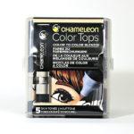 chameleon-color-tops-5-Skin-Tones