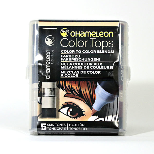 chameleon-color-tops-5-Skin-Tones