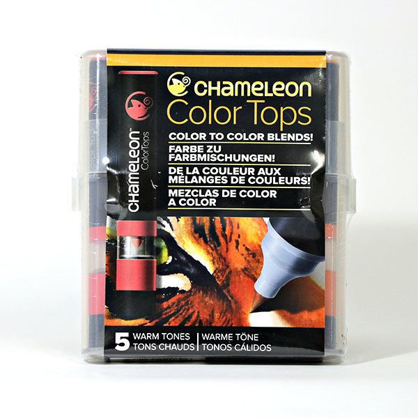 chameleon-color-tops-5-Warm-Tones