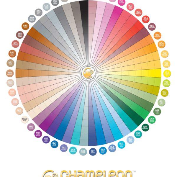 chameleon-colour-tones-colour-chart