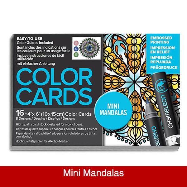 chameleon--mini-mandalas-colour-cards