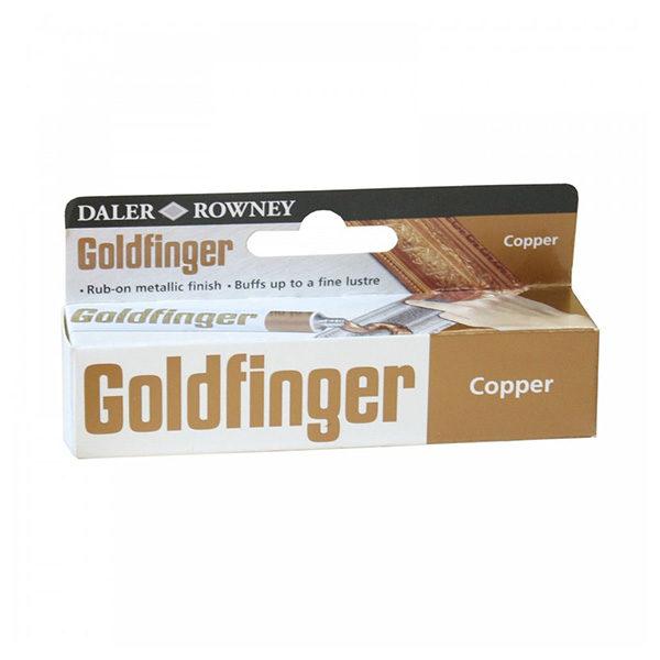 daler-rowney-Gold-Finger-Antique-Copper-22ml
