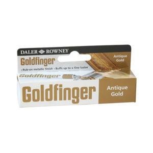 daler-rowney-Gold-Finger-Antique-Gold-22ml