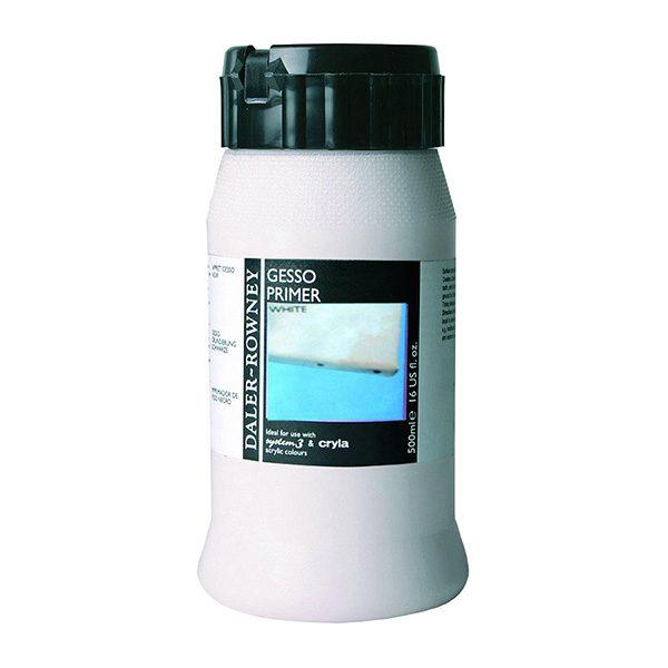 daler-rowney-artist-Gesso-500ml-White