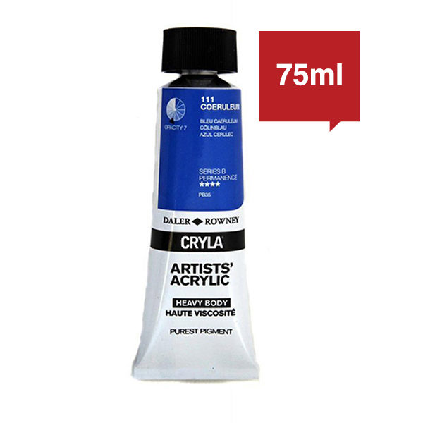 daler-rowney-cryla-acrylic-colours-75ml