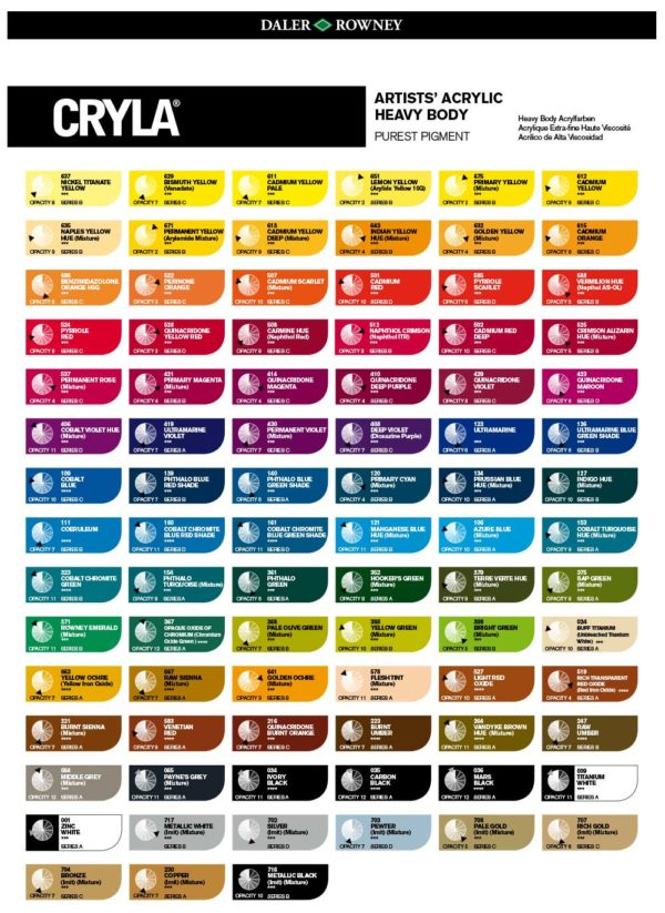 daler-rowney-cryla-artists-acrylic-paint-colour-chart