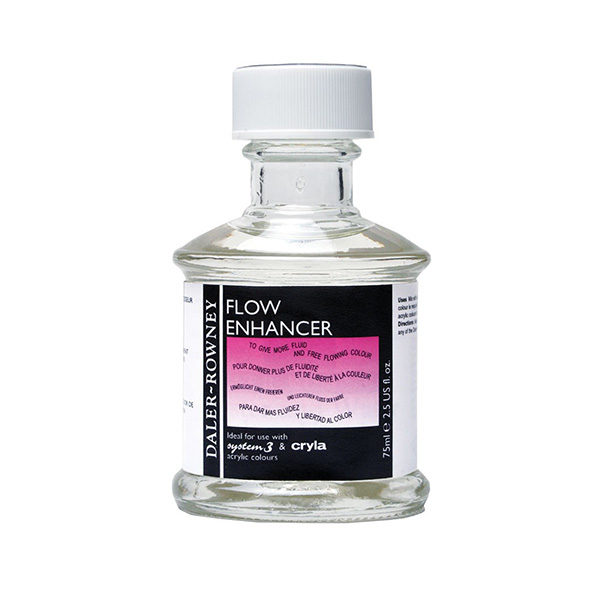 daler-rowney-flow-enhancer-75ml