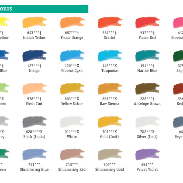 daler-rowney-fw-artists-acrylic-inks-colour-chart