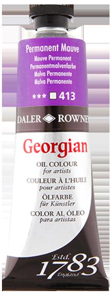 daler-rowney-georgian-oil-75ml-tube