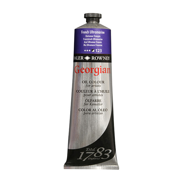 daler-rowney-georgian-oil-tube-225ml
