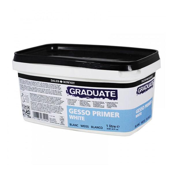 daler-rowney-graduate-gesso-primer-white-1lt