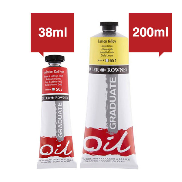 daler-rowney-graduate-oil-colours-38ml-&-200ml