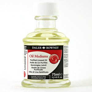 daler-rowney-purified-linseed-oil-75ml-front