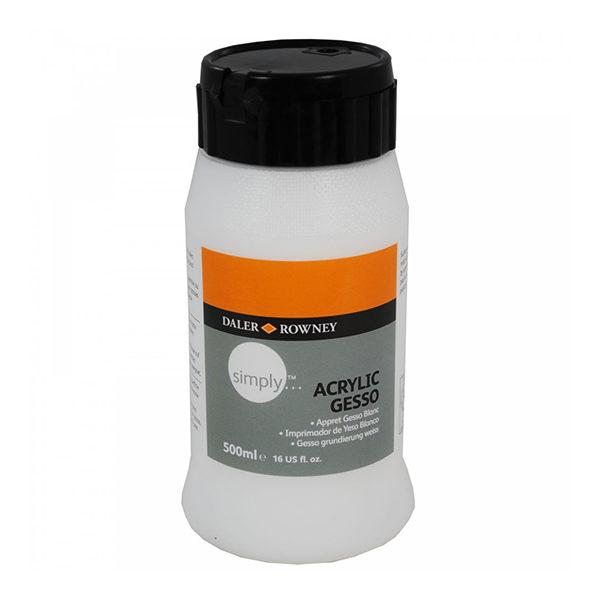 daler-rowney-simply-acrylic-gesso-500ml