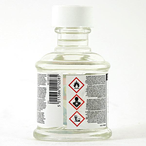 daler-rowney-soluble-gloss-varnish-75ml-back