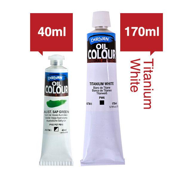derivan-oil-colours-40ml-&-170ml