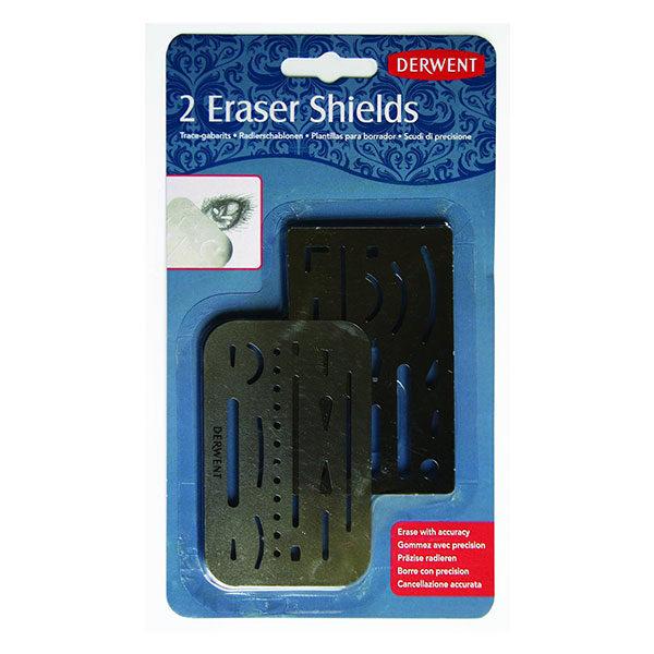 derwent-2-eraser-shields-package