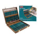 derwent-artist-48-box-set-2