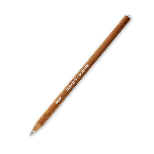 derwent-blender-pencil-single