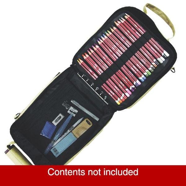 derwent-carry-all-bag-open