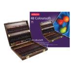 derwent-coloursoft-48-box-set-2