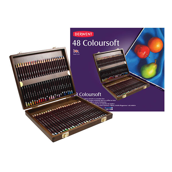 derwent-coloursoft-48-box-set-2