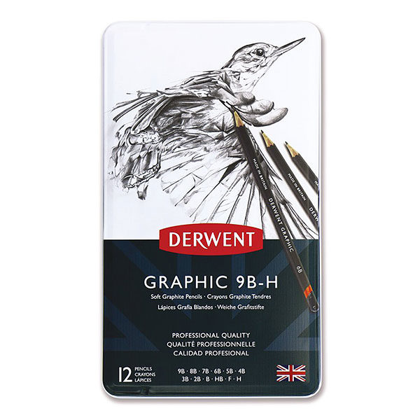 derwent-graphic-soft-12