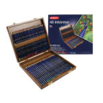 derwent-inktense-48-box-set-2