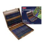 derwent-inktense-48-box-set-2