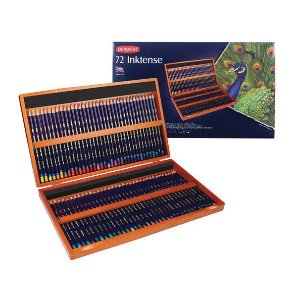 derwent-inktense-72-box-set-2