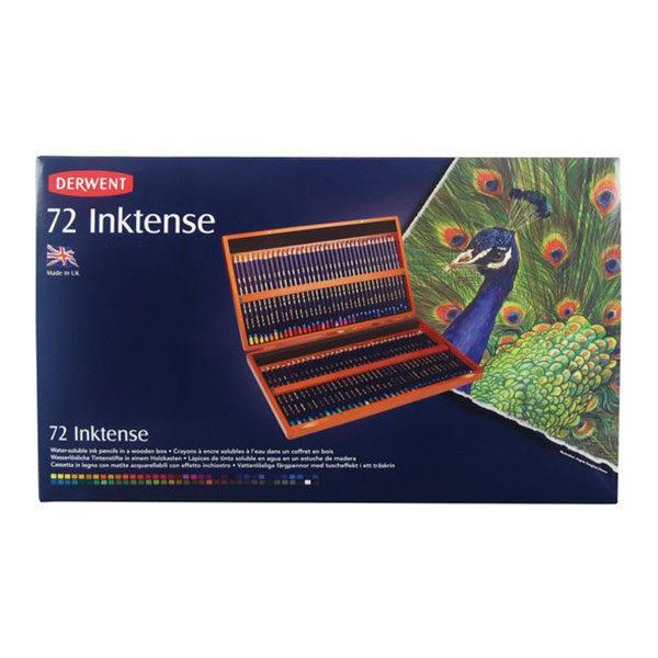derwent-inktense-72-box-set