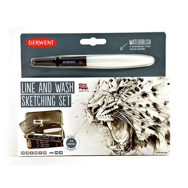 derwent-line-and-wash-sketching-set-front