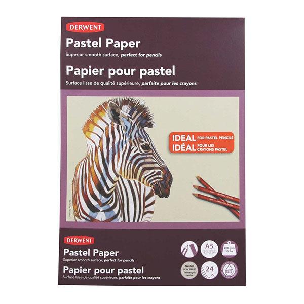 derwent-pastel-paper