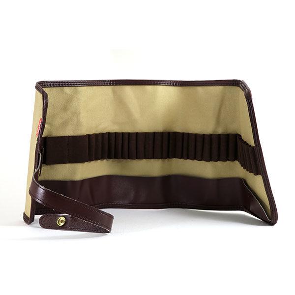 derwent-pencil-wrap-bag-open-2