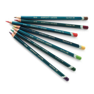 derwent-single-artists-pencils
