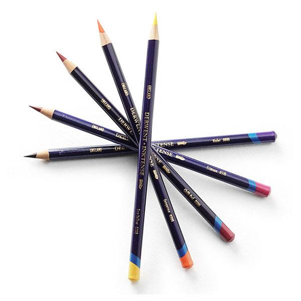 derwent-single-inktense-pencils-2