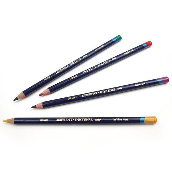 derwent-single-inktense-pencils