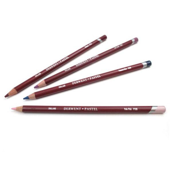 derwent-single-pastel-pencils-2